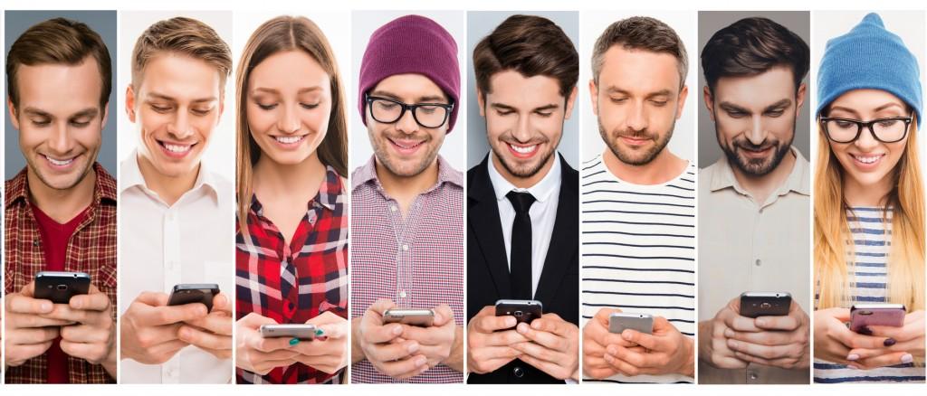 Syndrom sms'owej szyi