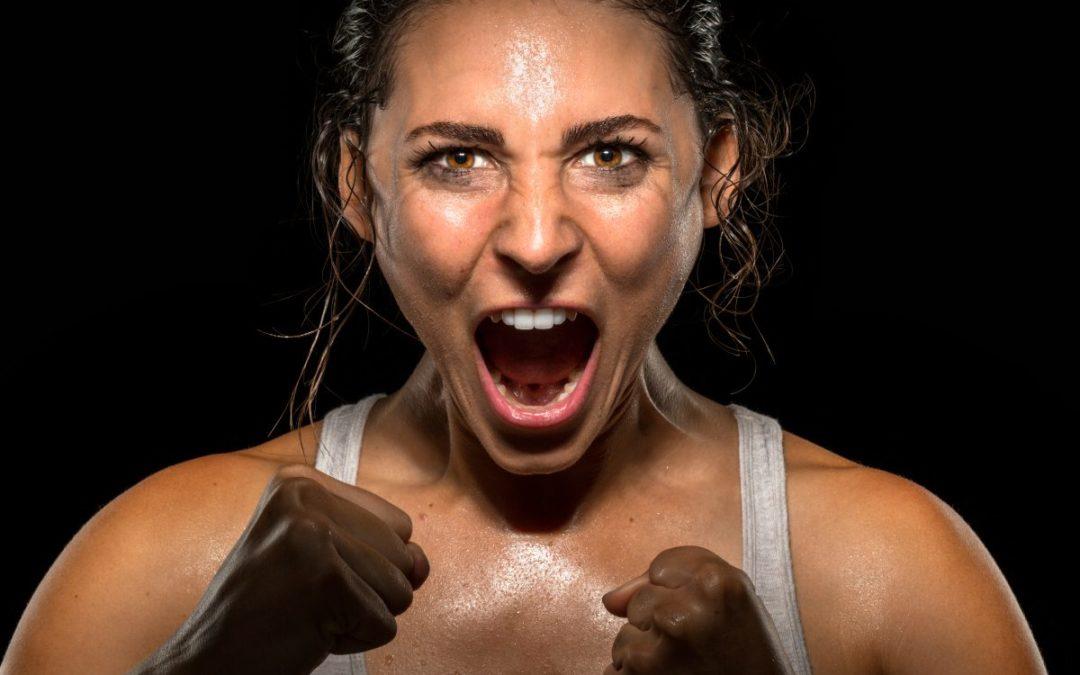 HIIT – prawdziwy hit wśród treningów